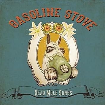 Dead Mule Songs