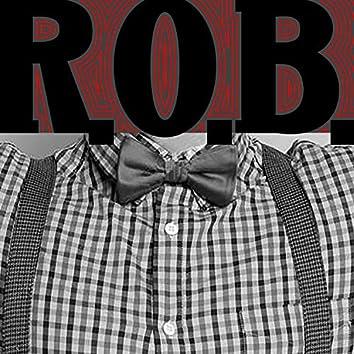 R.O.B.