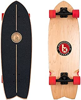 Bextreme - Surfskate...