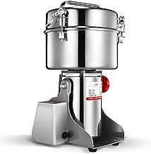 Best ultra fine grinding mill Reviews