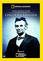 National Geographic: Hunt for Lincoln's Assassin [DVD] [Import]