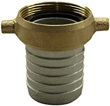 2 inch discharge hose fittings