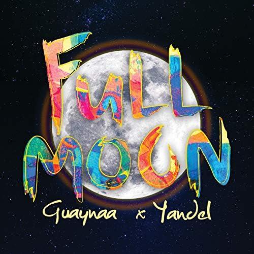 Guaynaa & Yandel