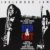 Inglewood Jam