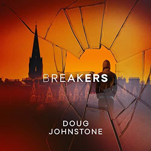 Breakers Titelbild