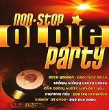 Nonstop-Oldie-Party