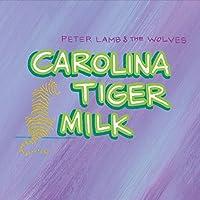 Carolina Tiger Milk