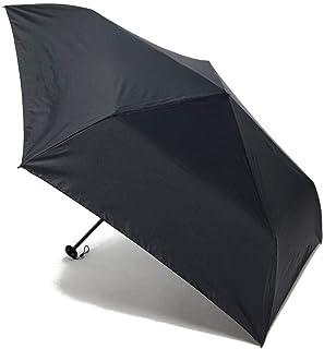 Fulton Aerolite UVP 50+ Umbrella Black