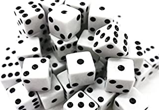 dice 9 sided