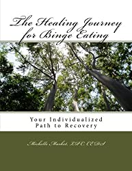 holy hunger a womans journey from food addiction to spiritual fulfillment