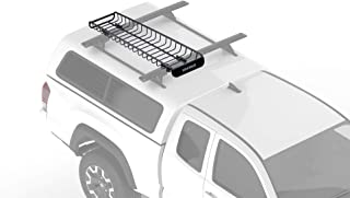 yakima SkinnyWarrior Rack Extension