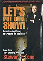 Let's Put on a Show! [DVD]