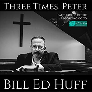 Three Times, Peter