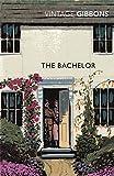 The Bachelor