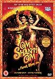 Om Shanti Om Bollywood DVD With English Subtitles...