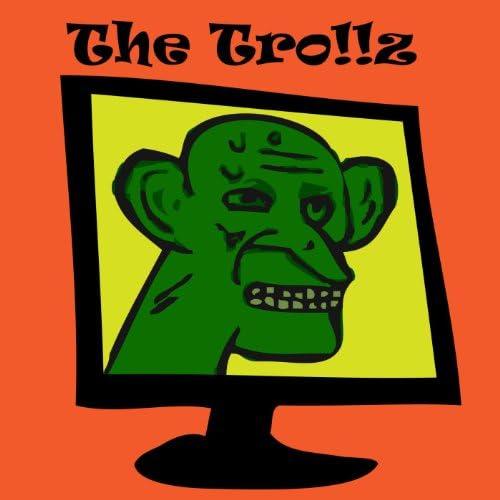 The Trollz