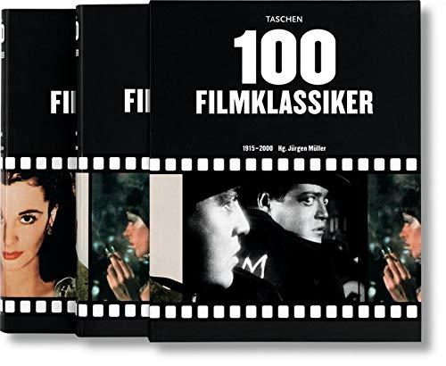 100 Filmklassiker