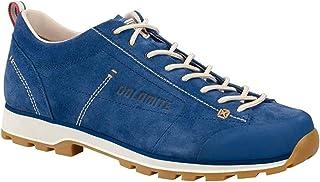 Dolomite Men's Zapato Cinquantaquattro Low Sneaker