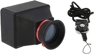 Suchergebnis Auf Für Nikon Sucherlupen Kamerazubehör Elektronik Foto
