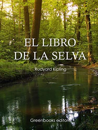 es suficiente no pagado A merced de  Relato corto de Rudyard Kipling: El jardinero - ESCRIBIR Y CORREGIR