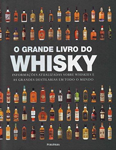O Grande Livro do Whisky