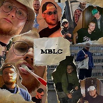 MBLC (feat. Vauch)