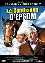 Le gentleman d Epsom