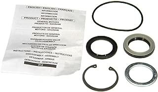 Edelmann 8763 Power Steering Gear Box Pitman Shaft Seal Kit