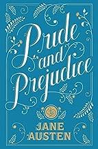 Pride and Prejudice (Barnes & Noble Flexibound Editions) by Jane Austen (2015-10-29)