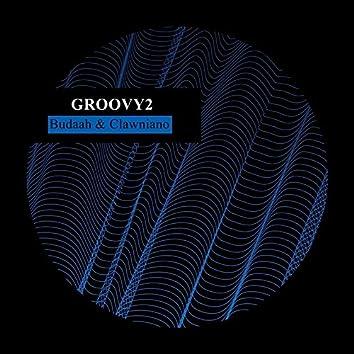 Groovy2