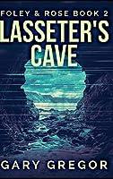 Lasseter's Cave