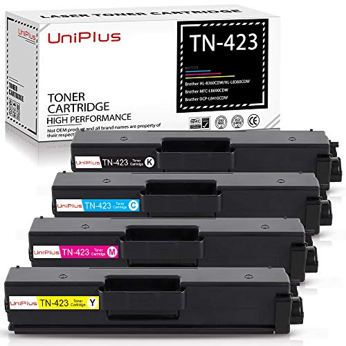 haz tu compra toner compatible brother tn 421 on line