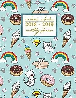Best ice cream calendar 2018 Reviews