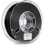 Polymaker Industrial Filament 3D Printing Filament, Polymaker PC-PBT (1.75mm, 1000g) Black