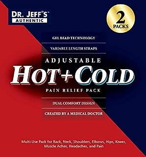 Best cvs peas neck and shoulder Reviews