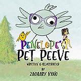 Penelope's Pet Peeve