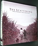 The Scattering: Images of Emigrants from an Irish County