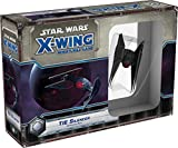 Star Wars: X-Wing - TIE Silencer Expansion