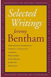 Selected Writings Book Cover