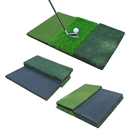 Enissa Generic - Golfing Product