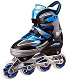 Cosco Sprint Roller Skates, Medium