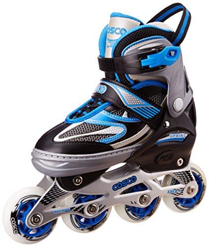 Cosco Sprint Roller Skates, Medium