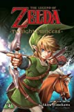 The Legend of Zelda: Twilight Princess, Vol. 4 (4)