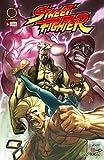 Foto Street Fighter #5 (English Edition)