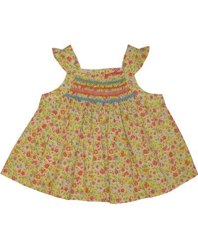 Oilily - Blusa - para niña Multicolor Multicolor