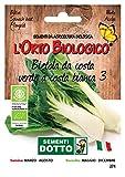 sdd o.bio_bieta verde costa bianca 3 semi, 0.02x15.5x10.8 cm
