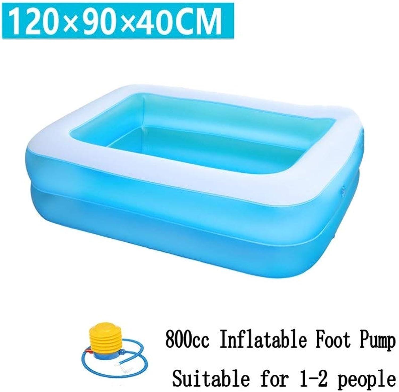 LY-YL008 Tragbares Home Spa Für Erwachsene, Aufblasbare Badewanne, Komfortable Badewanne Hochwertige Badewanne (Farbe   Electric Pump)