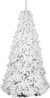 Flora Albero di Natale Artificiale cm 120