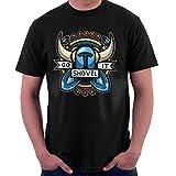 Go Shovel It Shovel Knight Men's T-Shirt