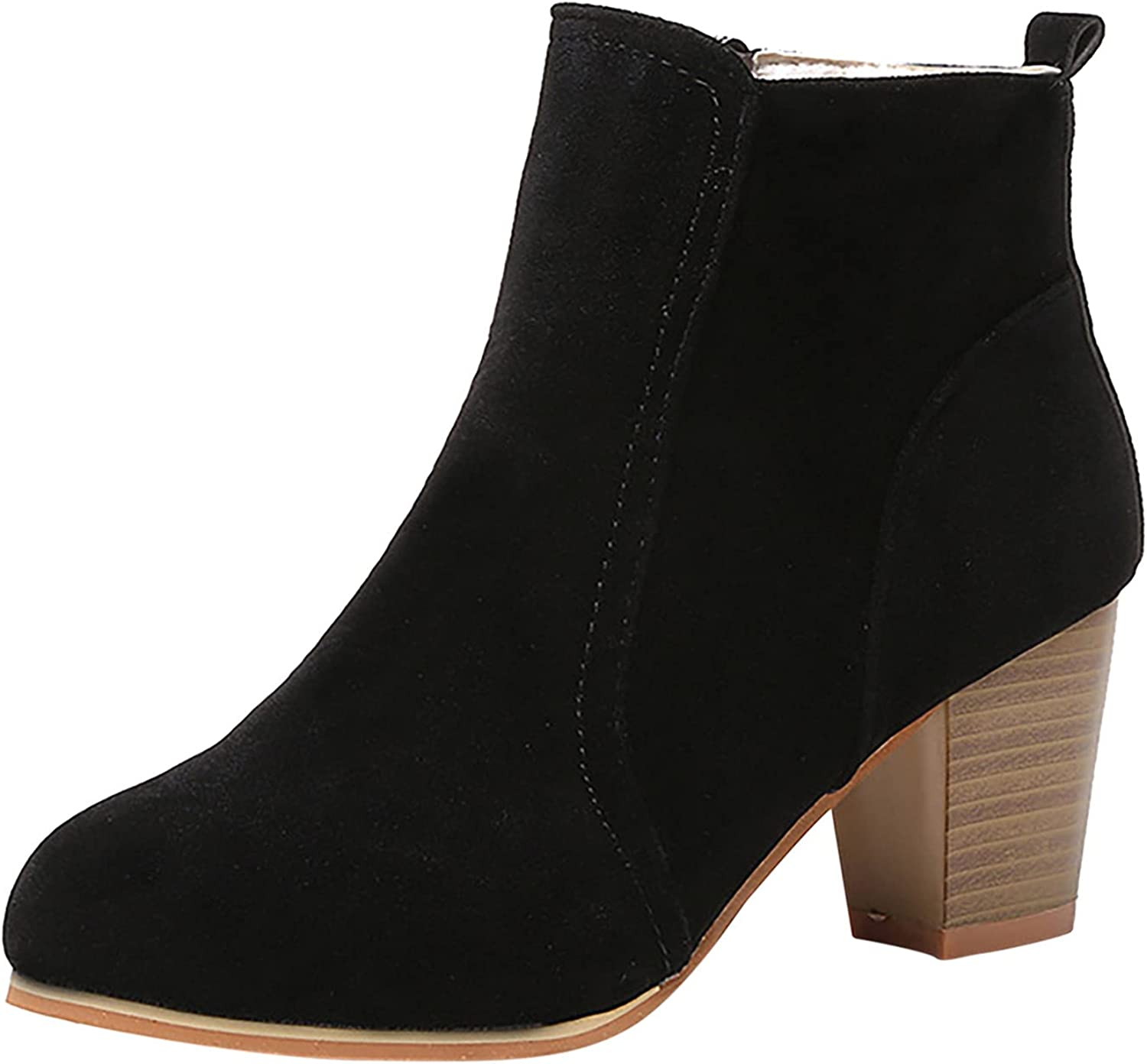 Boots For Women Ankle Ranking TOP15 for cheap Western Booties Sunflowers